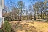 6095 Turtlewood Drive - Photo 50