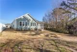 6095 Turtlewood Drive - Photo 51