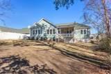 6095 Turtlewood Drive - Photo 52