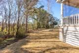 6095 Turtlewood Drive - Photo 53