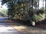 5938 Dutchman Creek Road - Photo 12