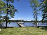 290 Jordan Creek Marina Drive - Photo 3