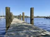 310 Jordan Creek Marina Road - Photo 13