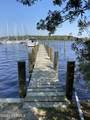 310 Jordan Creek Marina Road - Photo 18