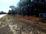6634 Carolina Beach Road - Photo 1