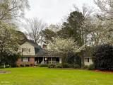 12241 Pine Harbor Road Road - Photo 1