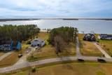 412 Shoreside Drive - Photo 1