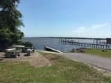 412 Shoreside Drive - Photo 11