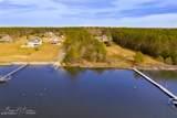 412 Shoreside Drive - Photo 4