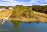 412 Shoreside Drive - Photo 5