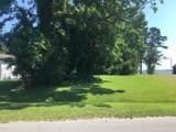 412 Shoreside Drive - Photo 7