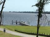 412 Shoreside Drive - Photo 8