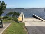 412 Shoreside Drive - Photo 9