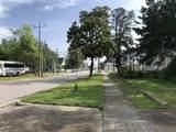 313 Ann Street - Photo 36