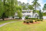 305 Wilson Creek Drive - Photo 1