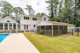 305 Wilson Creek Drive - Photo 47