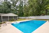 305 Wilson Creek Drive - Photo 50