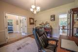 200 Mickelson Drive - Photo 12