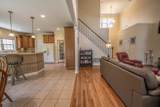 200 Mickelson Drive - Photo 16