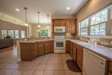 200 Mickelson Drive - Photo 20