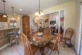 200 Mickelson Drive - Photo 23