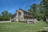 200 Mickelson Drive - Photo 42