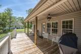 200 Mickelson Drive - Photo 43