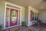 200 Mickelson Drive - Photo 44