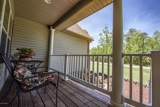 200 Mickelson Drive - Photo 45