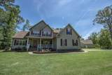200 Mickelson Drive - Photo 46