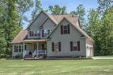 200 Mickelson Drive - Photo 47
