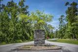 200 Mickelson Drive - Photo 49