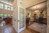 200 Mickelson Drive - Photo 8
