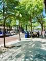 21 Market Street - Photo 20