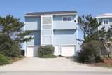1502 Shore Drive - Photo 2