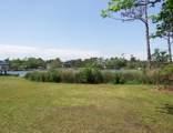 523 Chadwick Shores Drive - Photo 1