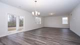 7040 Bayou Way - Photo 12