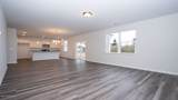 7040 Bayou Way - Photo 13