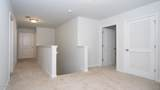 7040 Bayou Way - Photo 14