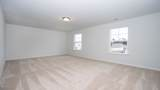 7040 Bayou Way - Photo 20