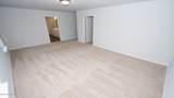 7040 Bayou Way - Photo 21