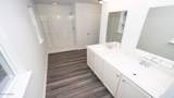 7040 Bayou Way - Photo 23