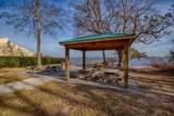 434 Chadwick Shores Drive - Photo 4