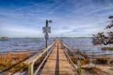 434 Chadwick Shores Drive - Photo 5