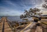 434 Chadwick Shores Drive - Photo 6