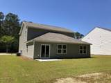 11 Staples Mill Drive - Photo 14