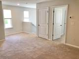 11 Staples Mill Drive - Photo 18