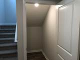 11 Staples Mill Drive - Photo 20