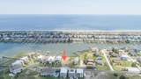 1514 Shore Drive - Photo 22