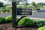 450 Ocean Ridge Parkway - Photo 9